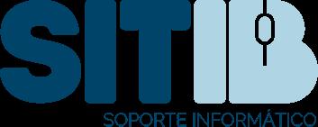 Soporte informático STIB Mallorca