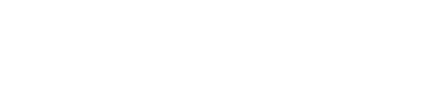 logo_graphon